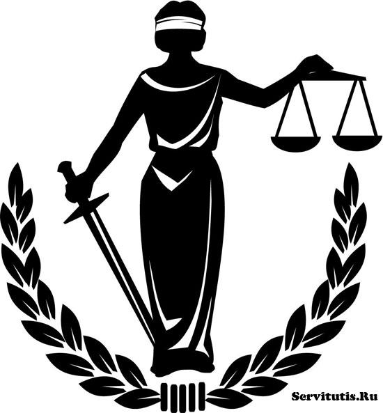 участие адвоката в допросе свидетеля - фото 6