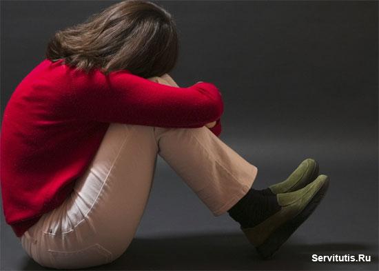 необходимой обороне от изнасилования можно правомерно защищаться от насильника