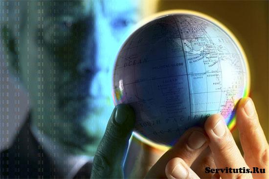 ПОНЯТИЕ ЭКОНОМИЧЕСКОЙ ПРЕСТУПНОСТИ В СОВРЕМЕННОЙ КРИМИНОЛОГИИ