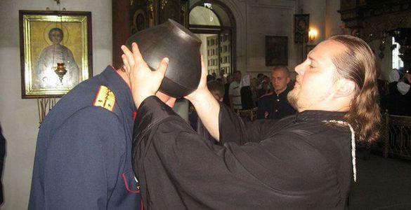 http://www.blog.servitutis.ru/photo/ateist.jpg