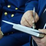 blog_servitutis_ru