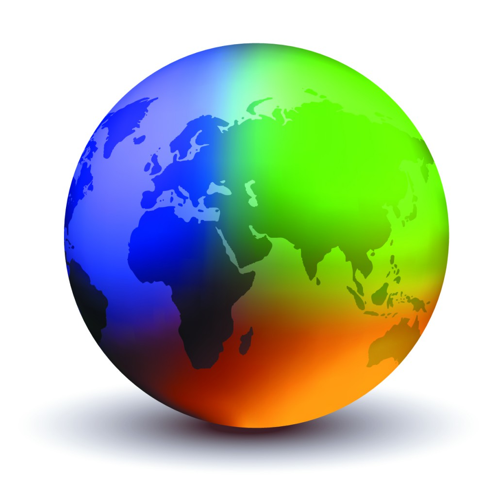 Ратифицировать Договор о создании Пула условных валютных резервов стран БРИКС