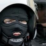 ВЛИЯНИЕ ПРАВОВОГО НИГИЛИЗМА НА ФОРМИРОВАНИЕ ПОЛИТИЧЕСКОГО ЭКСТРЕМИЗМА В РОССИИ
