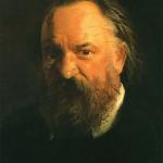 А.И. ГЕРЦЕН О РУССКОМ НИГИЛИЗМЕ